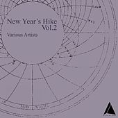 New Year's Hike, Vol. 2 de Various Artists