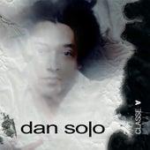 Classe A de Dan Solo