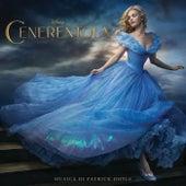 Cenerentola (Colonna Sonora Originale) di Various Artists