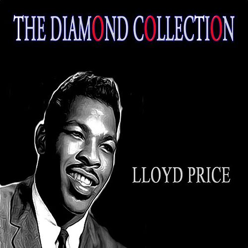 The Diamond Collection (Original Recordings) by Lloyd Price