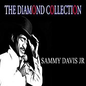 The Diamond Collection (Original Recordings) de Sammy Davis, Jr.