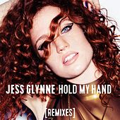 Hold My Hand (Remixes) by Jess Glynne