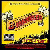 Bamboozled by Various Artists