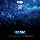 Magic von Yves V