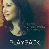 Sua Graça (Playback) by Joyce Carnassale