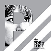 You Are Now Poison von Prefuse 73