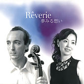 Rêverie by Various Artists