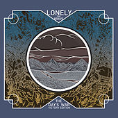 Backroads (Redux) by Lonely The Brave