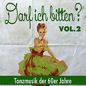 Darf ich bitten..., Vol.2 by Various Artists