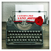 Cançons per Sant Jordi by Various Artists