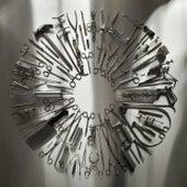 Surgical Steel (Bonus Version) by Carcass