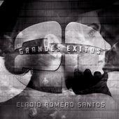 20 Grandes Exitos by Eladio Romero Santos