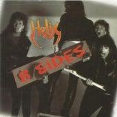 B-Sides von Helix