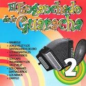 El Enganchado de la Guaracha, Vol. 2 de Various Artists