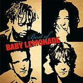 Best of Baby Lemonade by Baby Lemonade