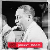 Jazz Heritage: Johnny Hodges von Johnny Hodges