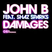 Damages by John B