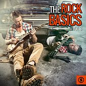 The Rock Basics Vol. 3 de Various Artists