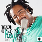 The Soul of R&B, Vol. 5 by Various Artists