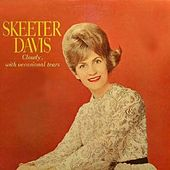 Cloudy with Occasional Tears de Skeeter Davis