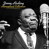 Remastered Collection by Jimmy Rushing