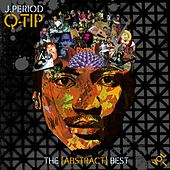 The [Abstract] Best Vol. 1 by J. Period