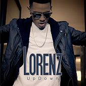 Up Down de Lorenz