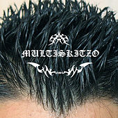 Multiskitzo de Various Artists