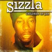 Children Of Jah by Sizzla