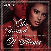 The Sound of Silence, Vol. 6 (A Taste of Exotic Ambient Lounge and Erotic Chill Out) by Various Artists