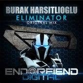 Eliminator by Burak Harsitlioglu
