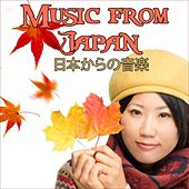 Music from Japan de 101 Strings Orchestra
