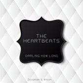 Darling How Long de The Heartbeats
