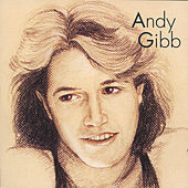 Greatest Hits de Andy Gibb