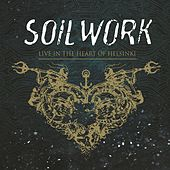 Live In The Heart Of Helsinki von Soilwork