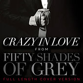 Crazy in Love (From