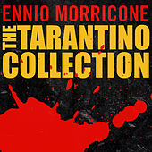 Ennio Morricone: The Tarantino Collection van L'orchestra Cinematique