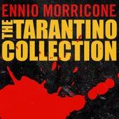 Ennio Morricone: The Tarantino Collection by L'orchestra Cinematique
