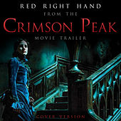 Red Right Hand (From The