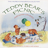 The Children's Favourites Collection - The Teddy Bear's Picnic and Many Others von Various Artists
