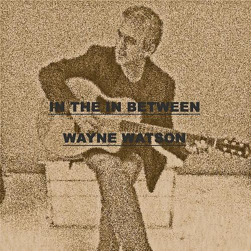 In the in Between by Wayne Watson