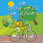 Le Beau Vélo De Ravel de Various Artists