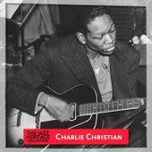 Jazz Heritage: Charlie Christian de Charlie Christian