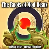 The Roots of Mod Beats de Various Artists