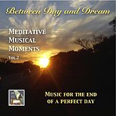 Between Day and Dream: Meditative Musical Moments, Vol. 2 – Music for the End of a Perfect Day de Various Artists