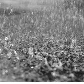 Play in the Rain by Futuristic