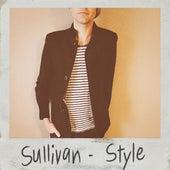 Style de Sullivan