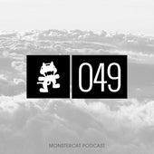 Monstercat Podcast EP. 049 by Monstercat