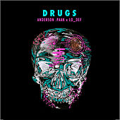 Drugs by Anderson .Paak