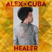 Healer de Alex Cuba